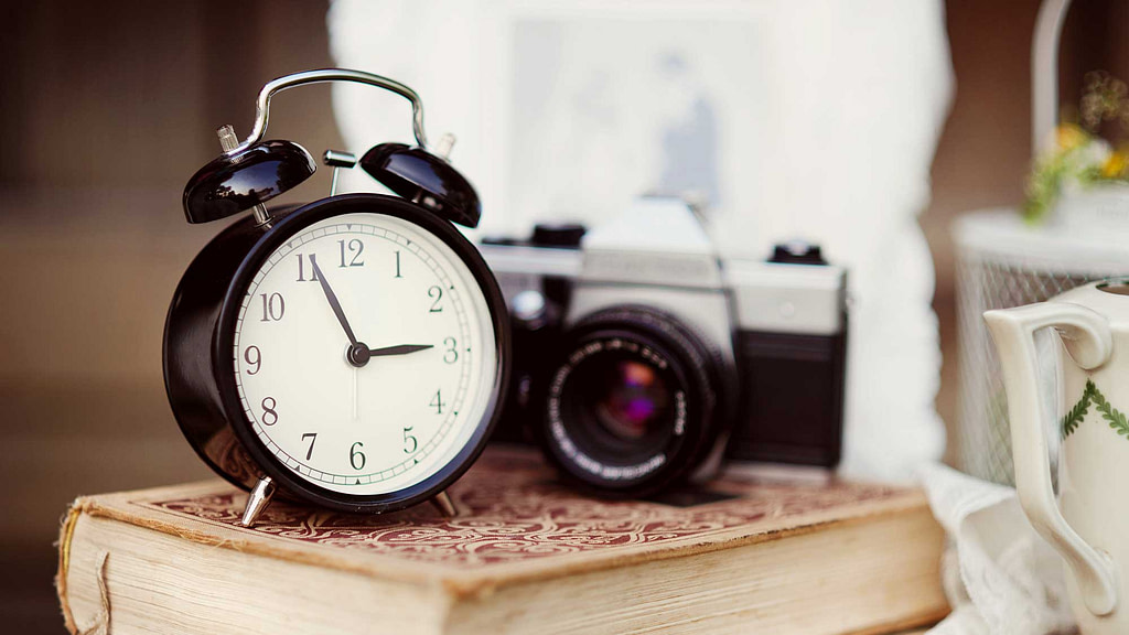25 Techniques for getting fast Social Media exposure