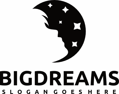 BIGDREAMS.png