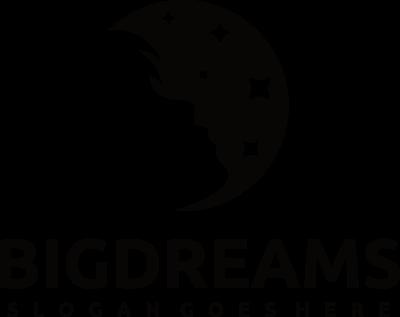 BIGDREAMS