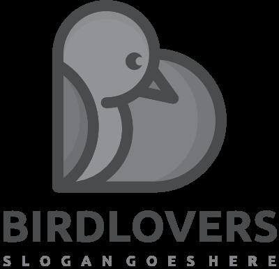 BIRDLOVERS