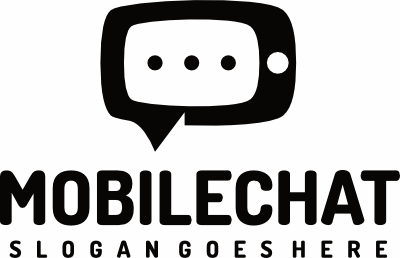 MOBILECHAT.png