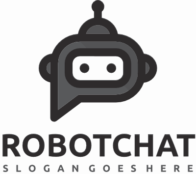 ROBOTCHAT.png