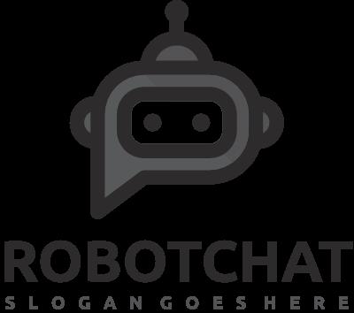 ROBOTCHAT